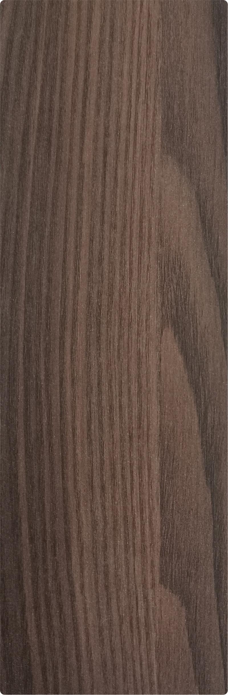 颜色名称:GFD-072阿尔巴橡木.jpg