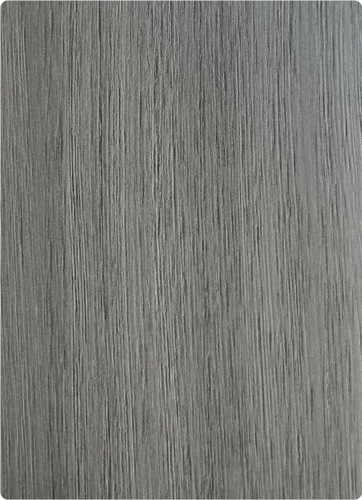 颜色名称:GFD-067木曾桧.jpg